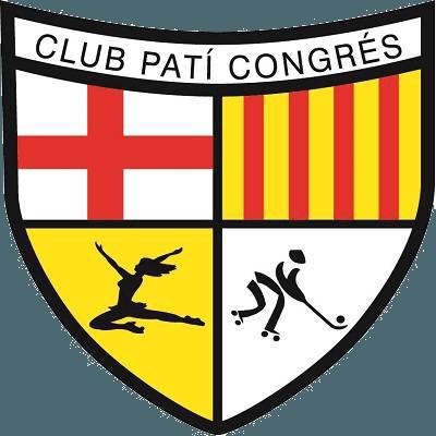 CP CONGRES