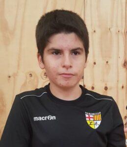 Joan Cabrerizo